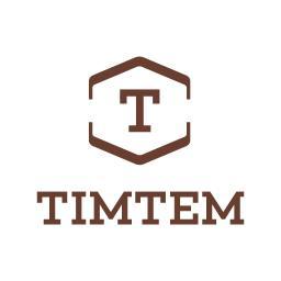 Timtem- firma sprzątająca Trójmiasta - Mycie okien w firmie Gdynia