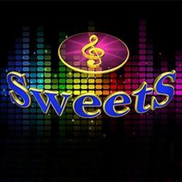 SWEETS zespół muzyczny - Oprawa Muzyczna Nowogrodziec
