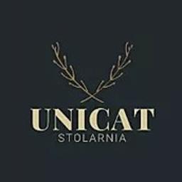 UNICAT-meble - Stolarstwo Tanowo