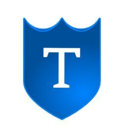Tricon - Biznes plany, usługi finansowe Bytom