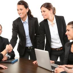 Biznes i szansa - Doradca Kredytowy Wronki