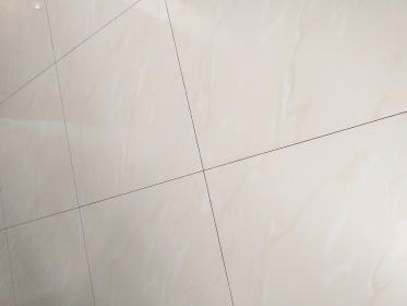 Usługi ogólnobudowlane BUD-MAR - Firma remontowa Konin
