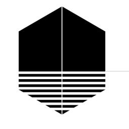 Czysta Bryła Studio Biuro projektów - Przegląd Roczny Budynku Lublin