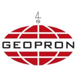 Pracownia Geodezyjna Geopron Filip Kucharski - Budowanie Jaworzno