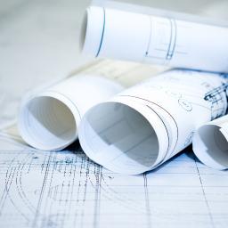 Biuro Adaptacji Projektów MM - Architekt Bydgoszcz
