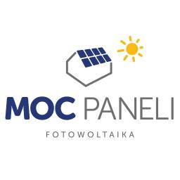 Moc Paneli Sp. z o.o. - Fotowoltaika Warszawa