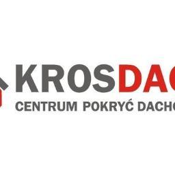 KROSDACH Centrum Pokryć Dachowych - Pokrycia Dachowe Krosno