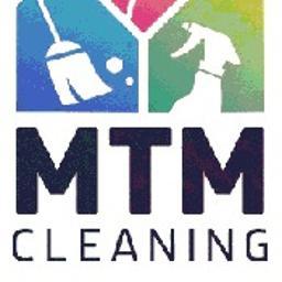 MTM - Sprzątanie domu Gądki