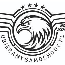Ubieramy Samochody.pl sp. z o.o. - Tuning i styling Lublin