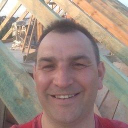 DOM A.Z Usługi Budowlane-Handel Dawid Tarnawa - Wzmacnianie Fundamentów Wądroże Wielkie