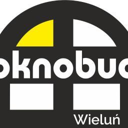 OKNOBUD s.c. - Sprzedaż Okien Aluminiowych Wieluń