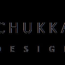 CHUKKA DESIGN - Architekt wnętrz Brzesko