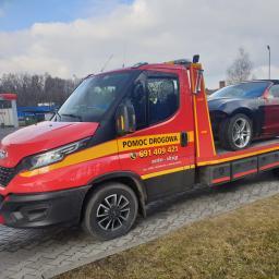 Mat-cars - Samochody osobowe używane Katowice