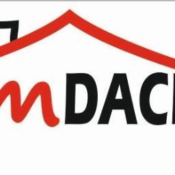 EM-DACH - Naprawa dachów Raków