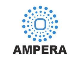 Ampera - Oświetlenie Salonu Przygodzice