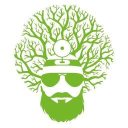 Bush Doctor - Usługi Ogrodnicze Połczyn-Zdrój