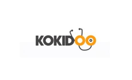 Kokidoo.pl - sklep z odzieżą medyczną - Odzież robocza Gdynia