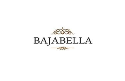 Bajabella.pl - akcesoria ślubne - Polski Producent Odzieży Damskiej Koszalin
