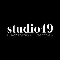 STUDIO 49 ŁUKASZ ŻÓŁTOWSKI - Agencje Eventowe Pisz