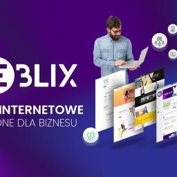 Weblix Adrian Dudek - Firma IT Chrzanów