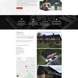 Art Dom Projekt