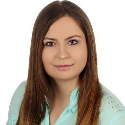 Biuro Rachunkowe EXACT Justyna Ostaszewska - Prowadzenie Księgi Przychodów i Rozchodów Białystok