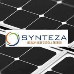 Synteza OZE - Energia odnawialna Elbląg