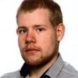 Paweł Potempa - Dekarz Chrzanów