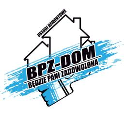 bpz-dom - Gładzie Rawicz