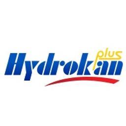 Hydrokanplus.pl - kotły stałopalne i gazowe - Energia Odnawialna Drezdenko
