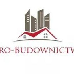 Pro-budownictwo Tomasz Błaszczyk - Remonty mieszkań Śrem