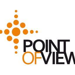 Point of View Sp. z o.o. Sp. K. - Agencja Interaktywna Piaseczno