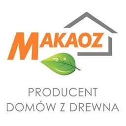 MAKAOZ - Firmy Łask