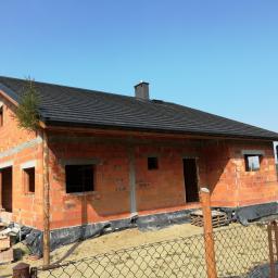 House&Roof Marta Rybarska - Konstrukcje Dachowe Drewniane Rybnik
