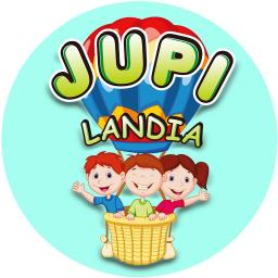 Jupilandia - agencja eventowa - Agencje Eventowe Oświęcim