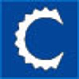 Centrum Laptopów - Firma IT Chrzanów