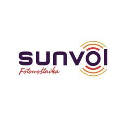 SUNVOL - Call Center Poznań