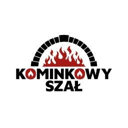 Kominkowy Szał - Kamieniarstwo Kałuszyn