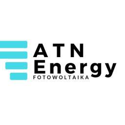 ATN Energy - Fotowoltaika Wrocław