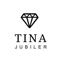 Jubiler Tina - Kosze prezentowe Wieluń