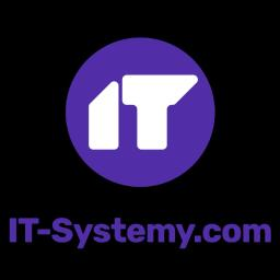 IT-Systemy.com - Montaż Systemów Alarmowych Międzychód