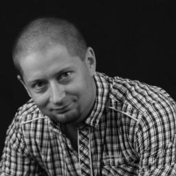 Marcin Rurarz Fotografia - Zdjęcia do dokumentów Szamotuły