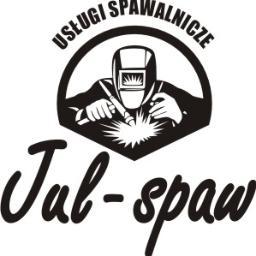 Jul-spaw - Rzemiosło Częstochowa