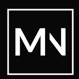 MN Studio Wnętrz - Szafy Na Zamówienie Opole