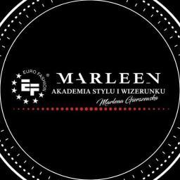 MARLEEN Akademia Stylu i Wizerunku Marlena Gierszewska - Stylista Warszawa
