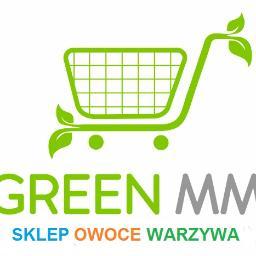 GREEN MM GROUP SPÓŁKA Z OGRANICZONĄ ODPOWIEDZIALNOŚCIĄ - Zdrowa żywność Kielce