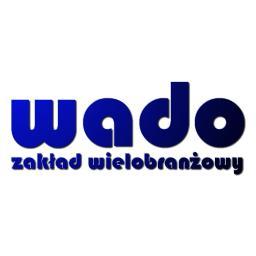 WADO - producent ogrodzeń gabionowych - Ogrodzenia panelowe Częstochowa