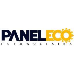 PANELeco - FOTOWOLTAIKA - Fotowoltaika Bydgoszcz