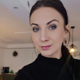 Barbara Samsel KAWIARNIA KREDYTOWA - Doradztwo Kredytowe Lubin