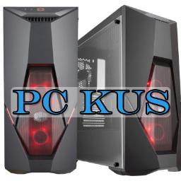 PC KUS Naprawa elektroniki / Usługi informatyczne - Usługi Programowania Łuków